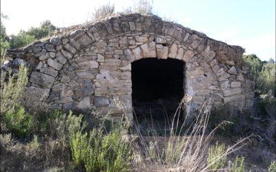 Calaforra