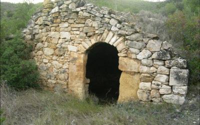 Vall de Batea 1
