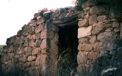 Vall de l'Espart 2