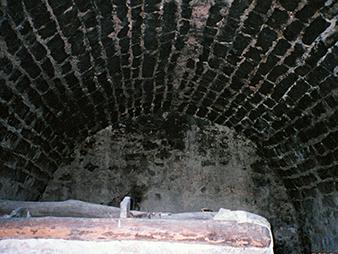 55_interior_w